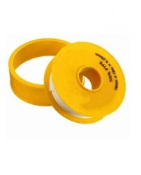 Teflon Tape (Heavy) 12mm x 0.1mm x 15mtr